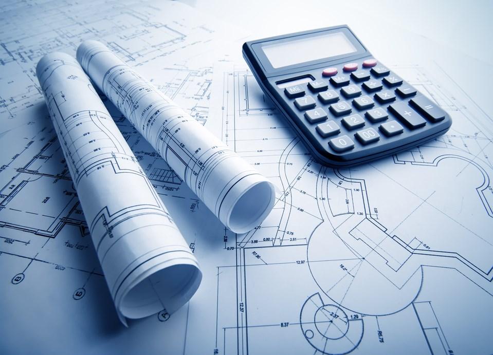 Combien coûte le permis d'urbanisme pour la construction d'une extension de maison